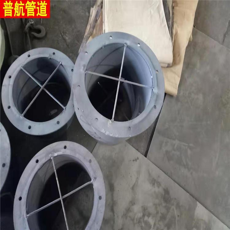 重力防爆门厂家 锅炉用重力防爆门 普航 长期出售 发货及时