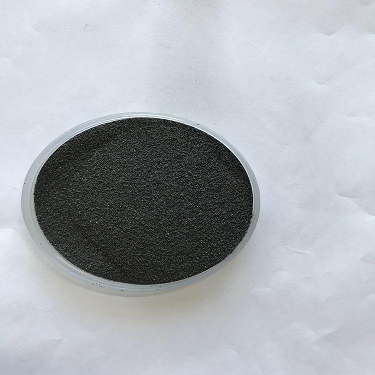 浙江直供金屬防靜電不發火耐磨地坪材料