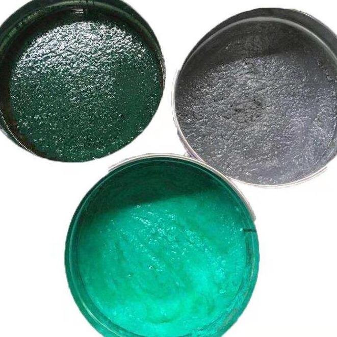 玻璃鱗片膠泥 乙烯基玻璃鱗片膠泥防腐  環氧玻璃鱗片膠泥防腐廠家直銷