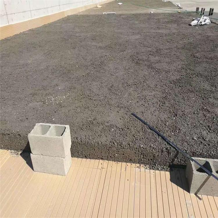 奧樂斯 擠塑保溫裝飾一體化 聚氨酯夾芯材料免拆模板 現貨批發