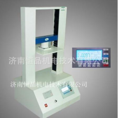 恒品HP-DKL01紙盒打開力測試儀