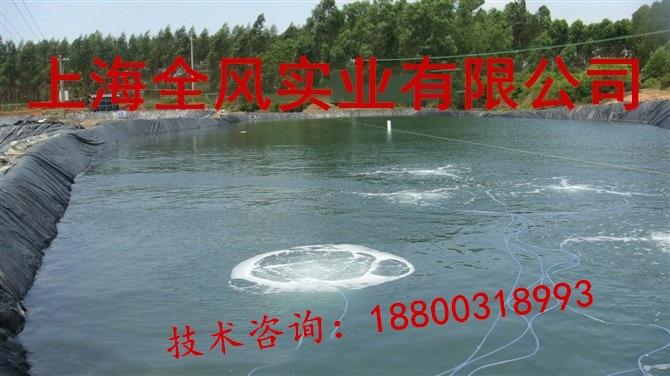 低噪音高壓風機 污水曝氣專用雙葉輪高壓風機 大風量高壓鼓風機示例圖12
