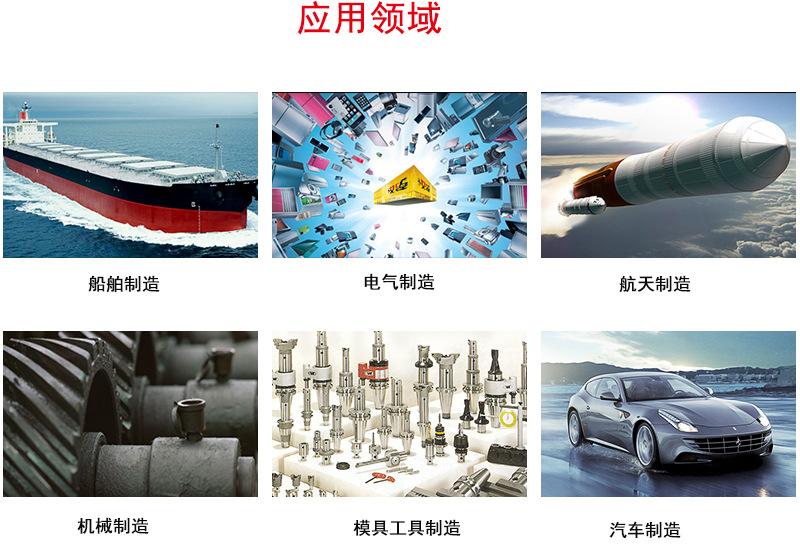 批發SKH51 SKH51圓SKH51板SKH51高速鋼SKH51材料SKH51薄板示例圖40