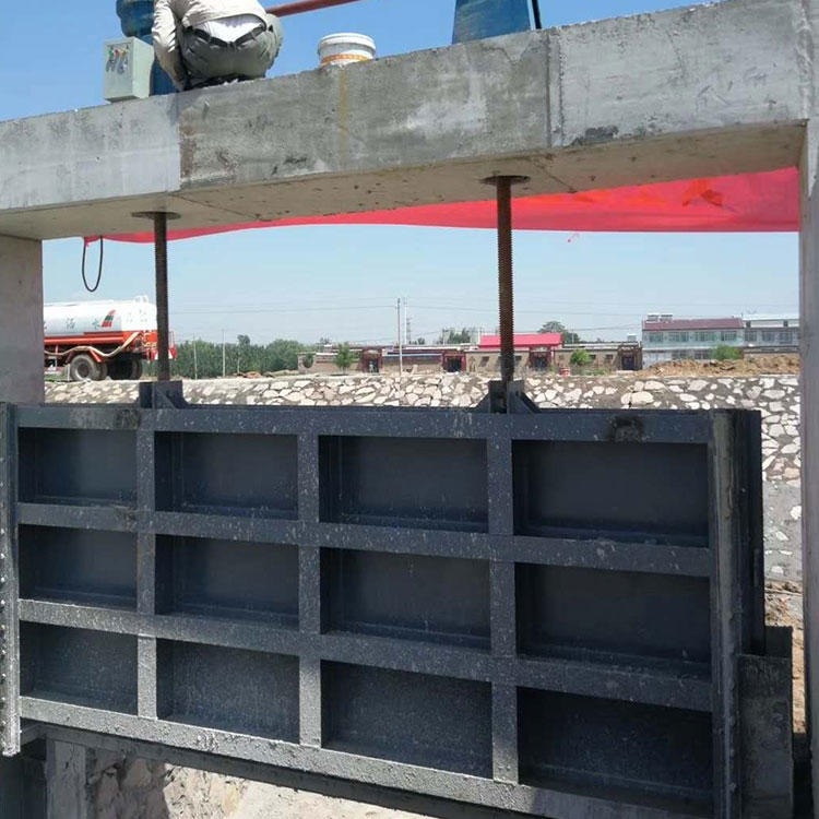 鋼壩門 液壓鋼壩 鋼壩翻板閘門 鋼壩閘門 鋼壩 橡膠鋼壩 底軸鋼壩