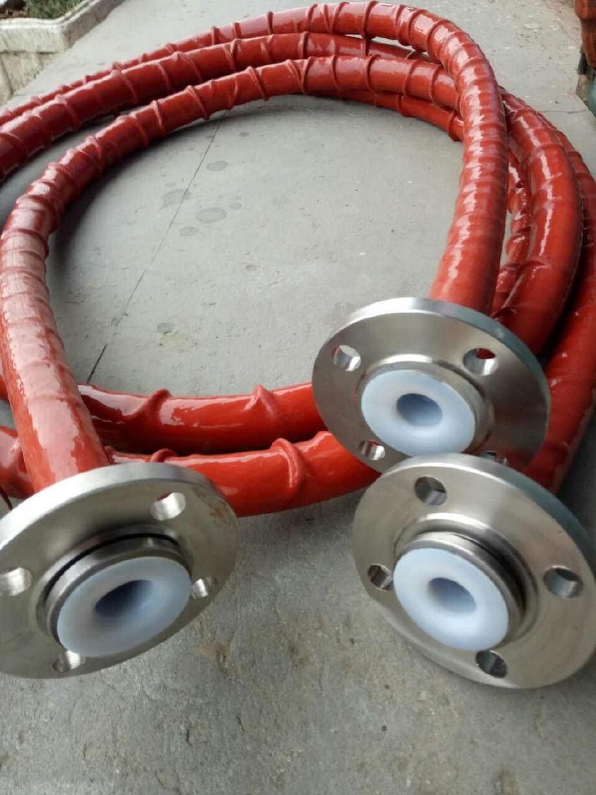 厂家直销轮胎厂设备软管 量大从优可批发示例图5