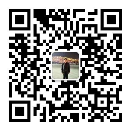 微信二维码01.png