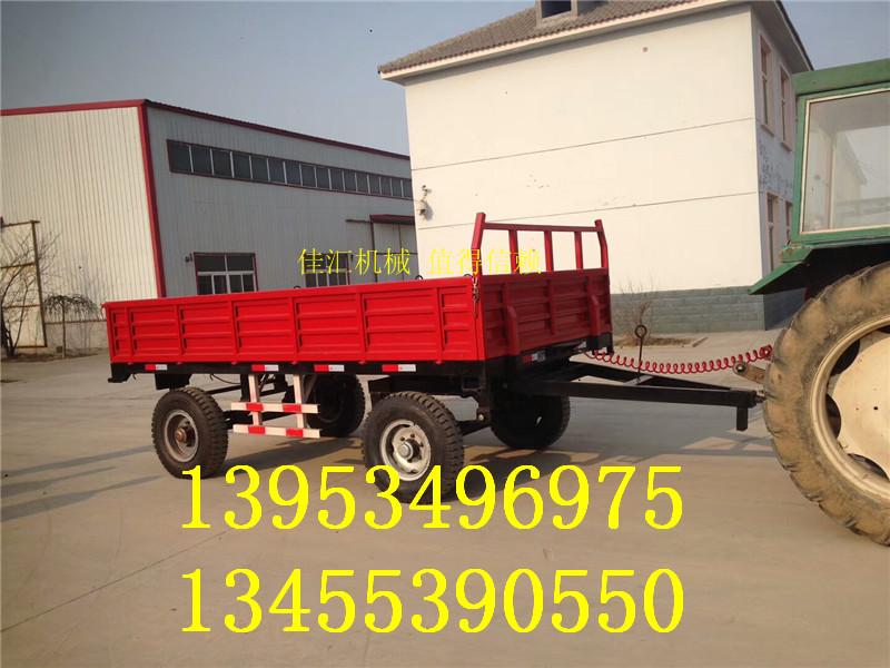 mmexport1511144655568.jpg