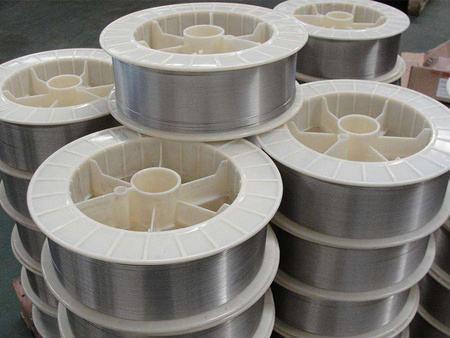 不锈钢焊丝10.jpg
