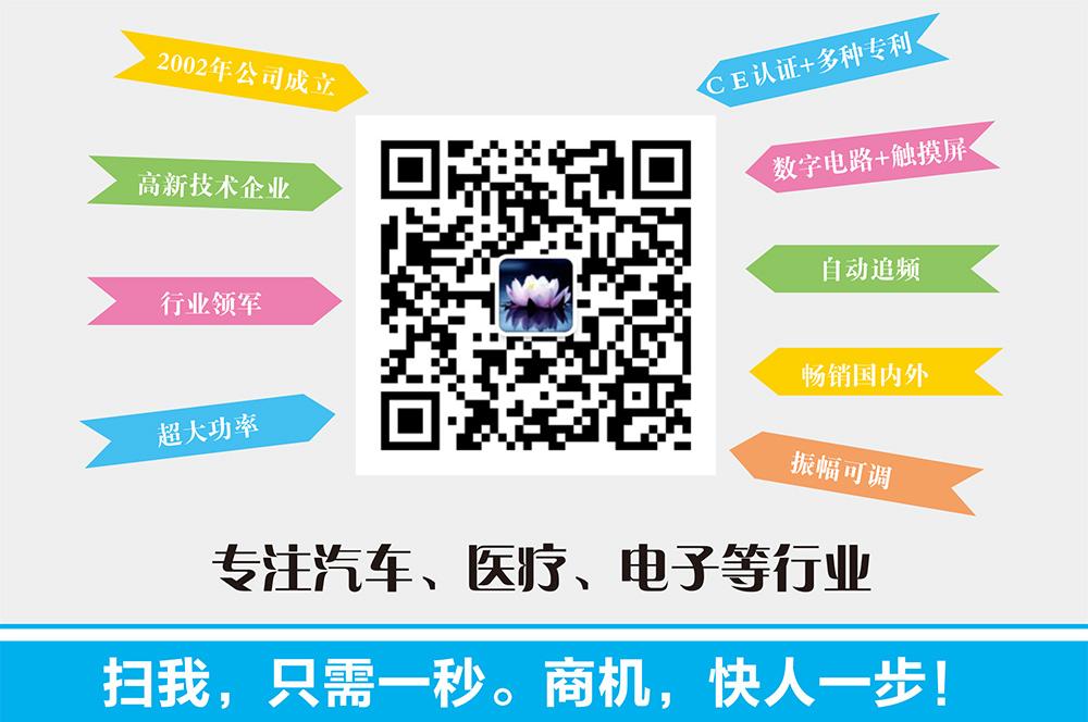 CNZAU[F7UN6A6N3VO1J9NP2.png