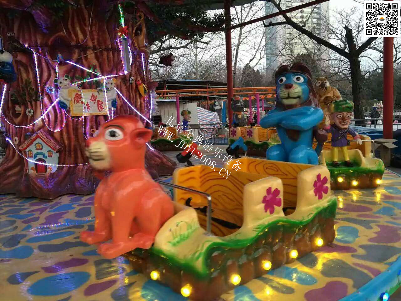 最新版神奇树屋--儿童喜爱的游乐设备_副本.jpg
