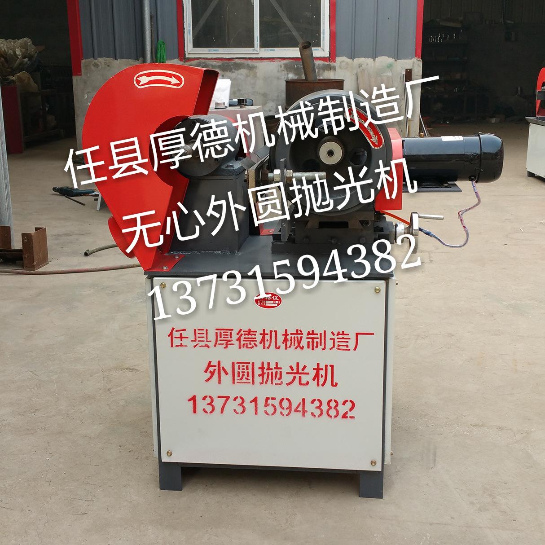 QQ圖片22.jpg