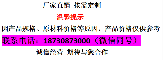 1553842619(1).png
