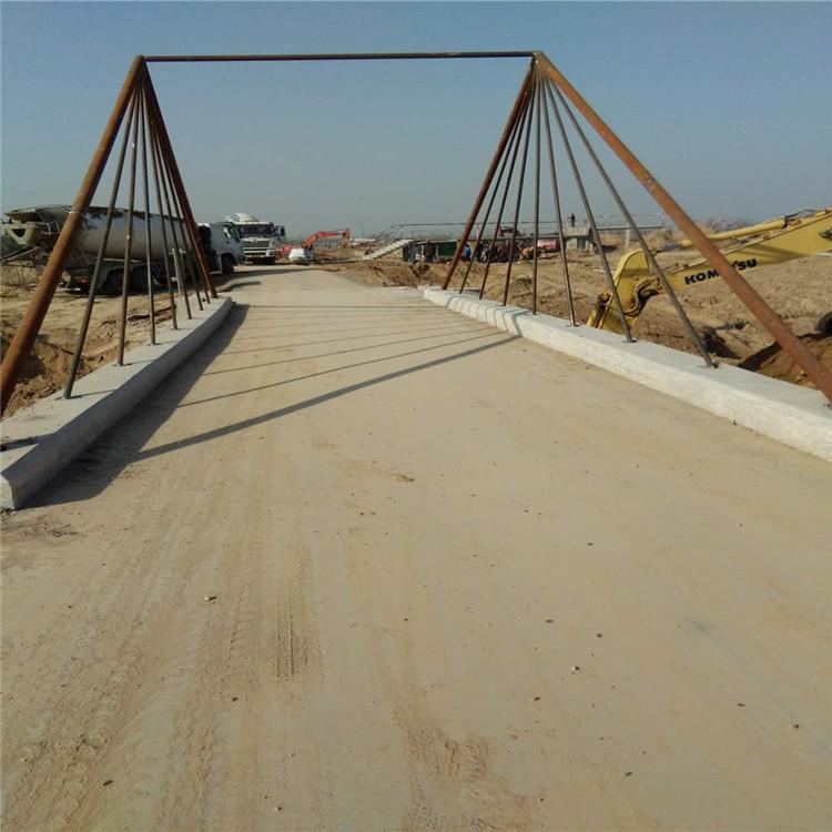 十堰木棧道不銹鋼護欄 不銹鋼纜索護欄 木棧道不銹鋼護欄生產公司