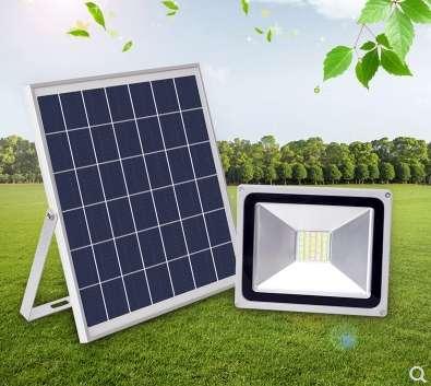 销售 太阳能感应壁灯 太阳能路灯太阳能感应壁灯联系电话