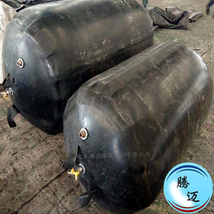 堵水气囊橡胶 闭水试验气囊 厂家直发