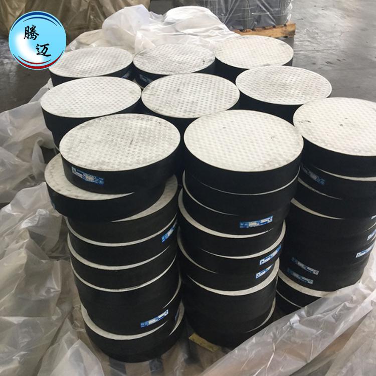gyz板式支座 gyz板式橡胶支座质量可靠