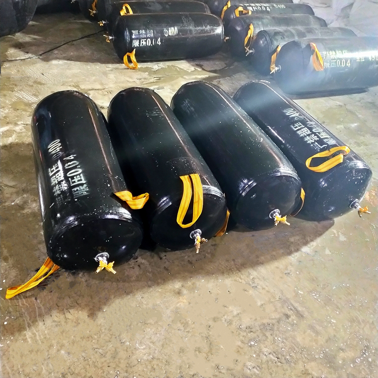 排水管堵水气囊 内蒙古管道封堵 厂家