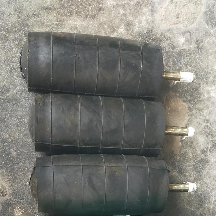 污水管道气囊 宁夏管道止水气囊 型号齐全