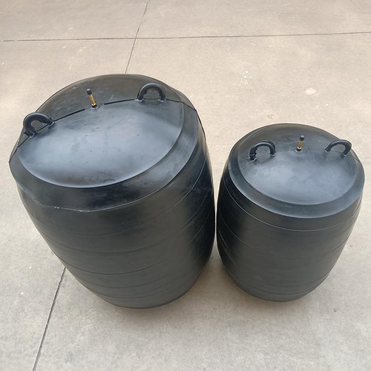 管道充气气囊 上海污水封堵气囊 厂家
