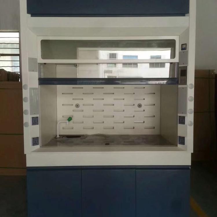 赛思斯 S-TG1四川省通风柜 桌上型通风柜  净化型通风柜农业农科院 种植实验室