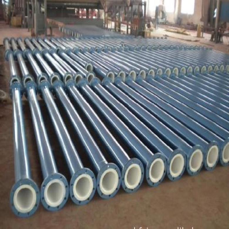 鼓楼区涂塑电力穿线管 电力热浸塑钢管报价 每周回顾