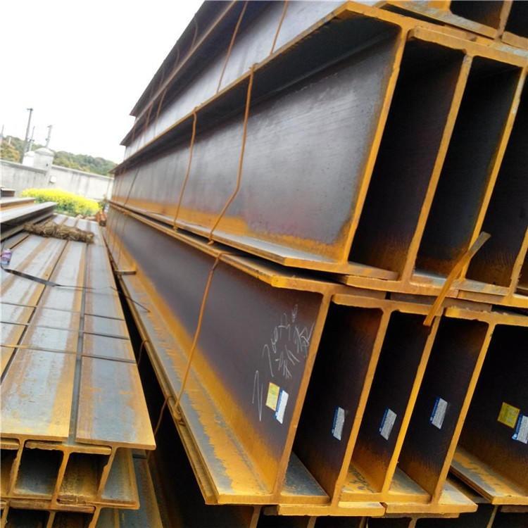 现货供应 Q235/Q345B工字钢尺寸规格齐全 量大可优惠
