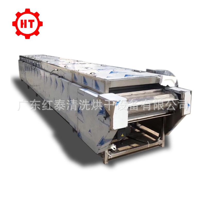 中山工业超声波清洗机 中山工业清洗设备厂家定制示例图3