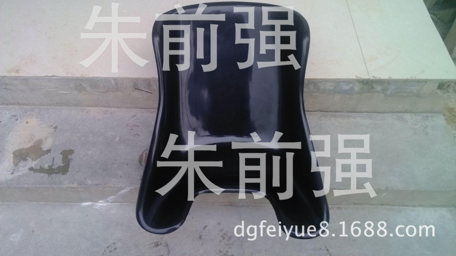 成人儿童卡丁车座椅 玻璃钢卡丁车座椅 玻璃钢赛车座椅示例图4