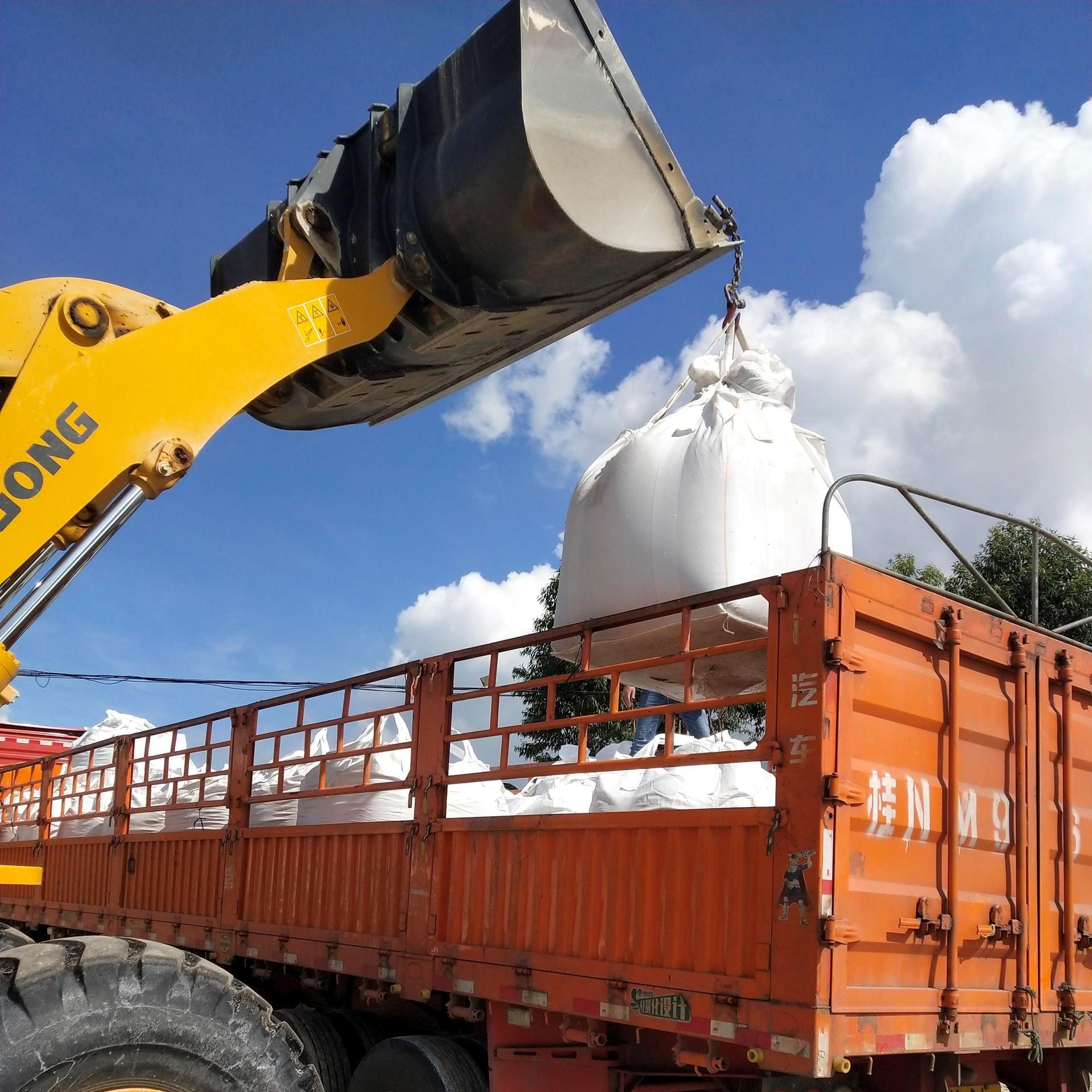 北海通盛石英砂濾料  精致石英砂過濾材料 工業凈水濾料  10-14目石英砂現貨出售