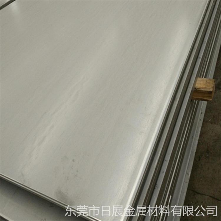 4J32合金板材  super invar超因瓦合金鐵鎳合金  圓棒卷帶供應