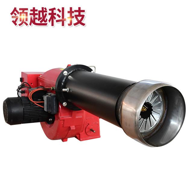 120w燃油燃燒機全自動便捷操作甲醇燃燒機燃油燃燒器環保制熱設備