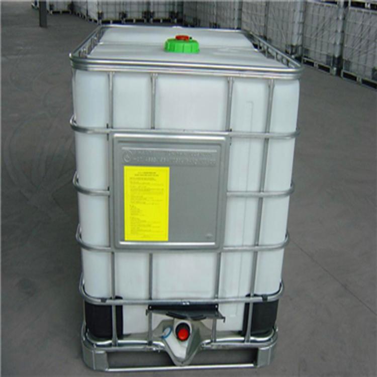 方形吨桶 包装运输千升桶 批发化工吨桶 翔晟