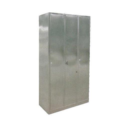萬順飛龍 供應不銹鋼更衣柜 優質高潔凈車間 304不銹鋼更衣柜