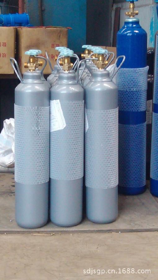 家用液化气钢瓶价格_【山东华宸 12L氧气瓶,钢瓶,无缝气瓶,出口气瓶,颜色随意】价格 ...