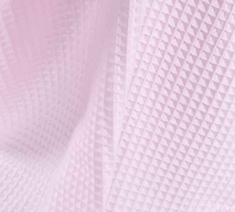艺特佳家纺冰淇淋纹双人单人加厚全棉毛巾毯空调毯夏被毛毯特价示例图44