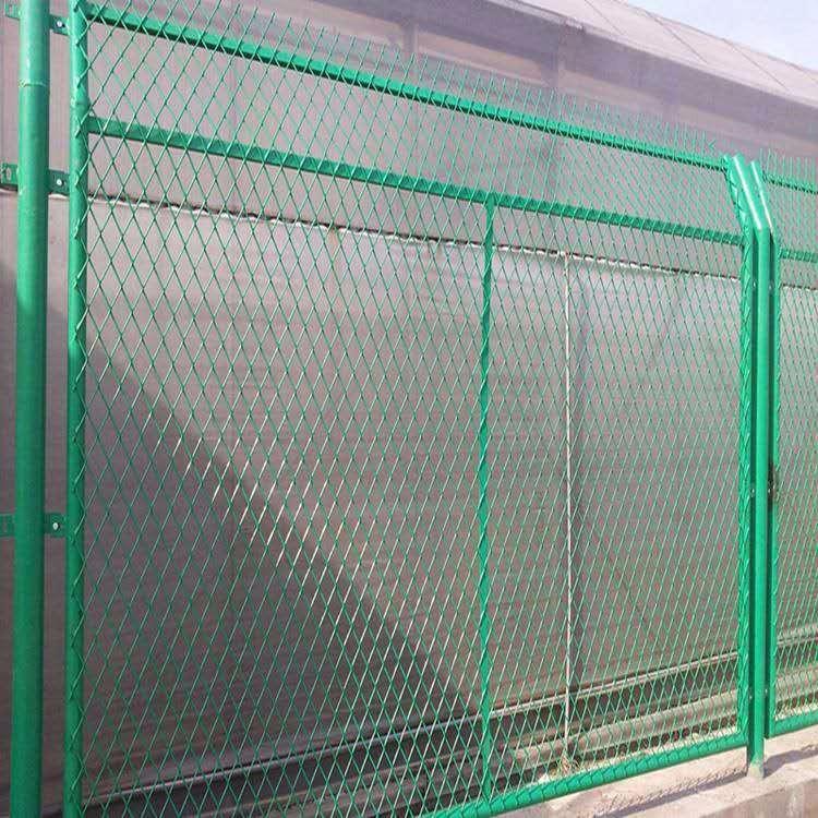 围栏网厂家护栏 铁丝网仓库隔离护栏供应 厂区框架护栏 云旭 厂家现货