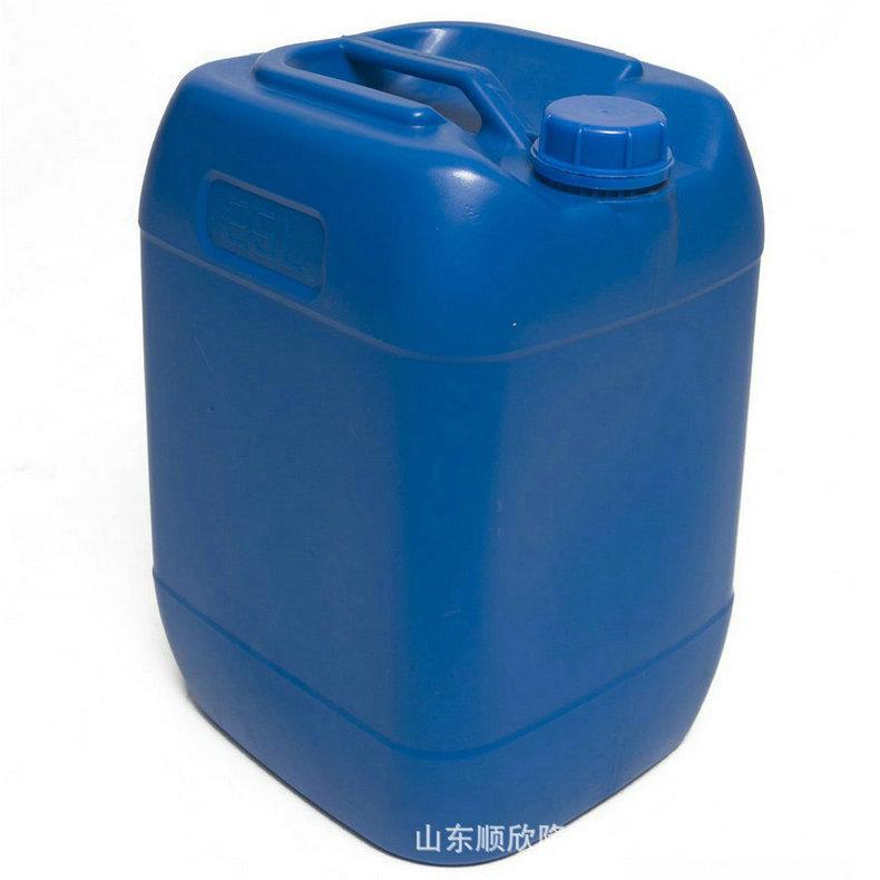 厂家生产高品质热浸镀锌助镀剂 50公斤热浸镀锌助镀剂示例图4