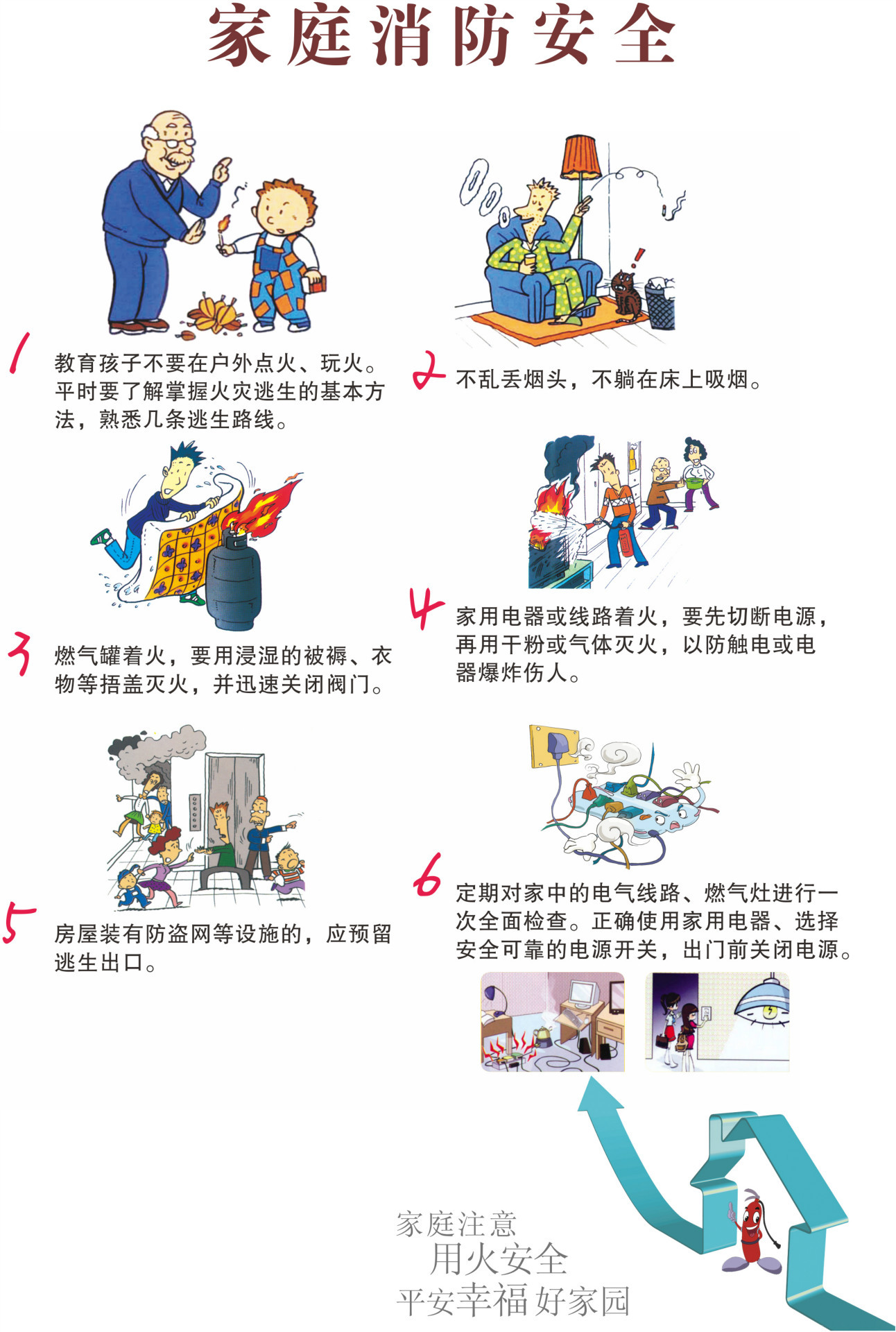 手提式水基型灭火器 不锈钢灭火器 水基型灭火器 手提式灭火器示例图10