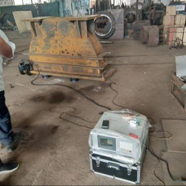 应力处理设备 处理应力机 振动时效仪 时效振动仪优质商家