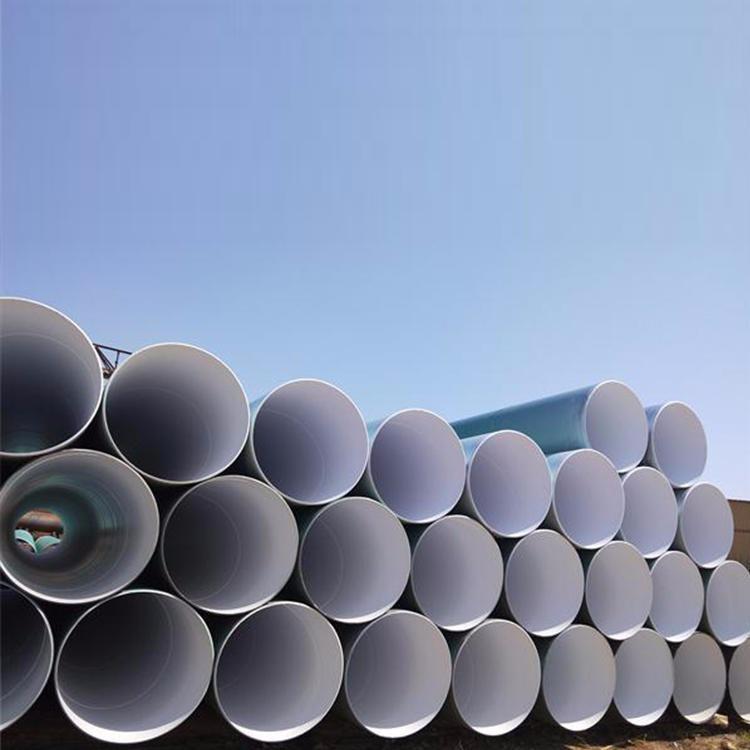 重慶螺旋鋼管?Q235螺旋鋼管 螺旋鋼管 防腐螺旋鋼管 承壓能力強