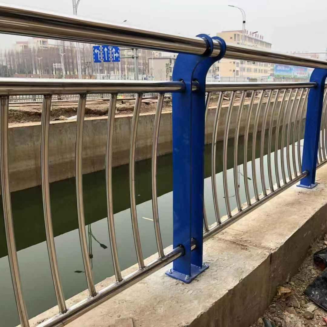 十堰不锈钢复合管 护栏现台湾佬电影网