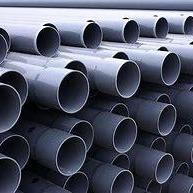 洪洞pvc-u給水管 pvc管材 upvc管生產廠家
