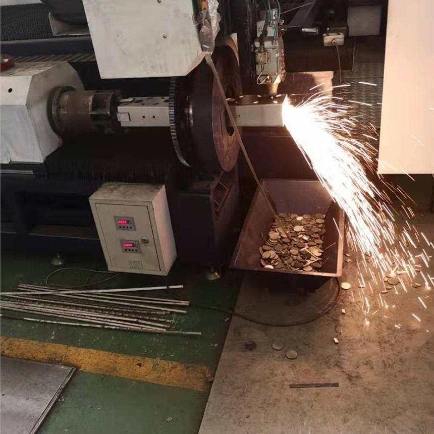生產專營高溫合金GH3600 貨到付米化驗GH3600高溫合金管 零切批發