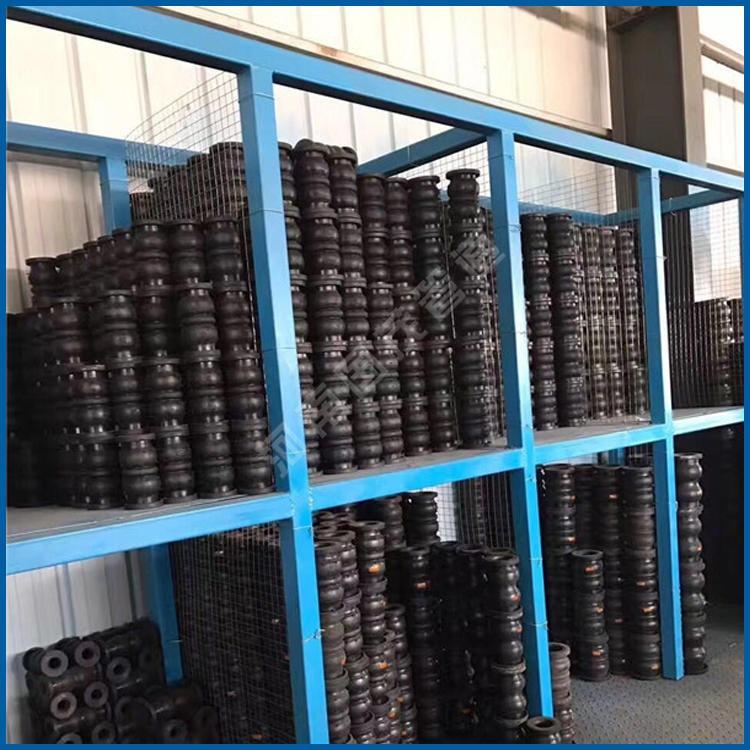 懷化橡膠軟接頭-懷化橡膠軟接頭廠家直銷