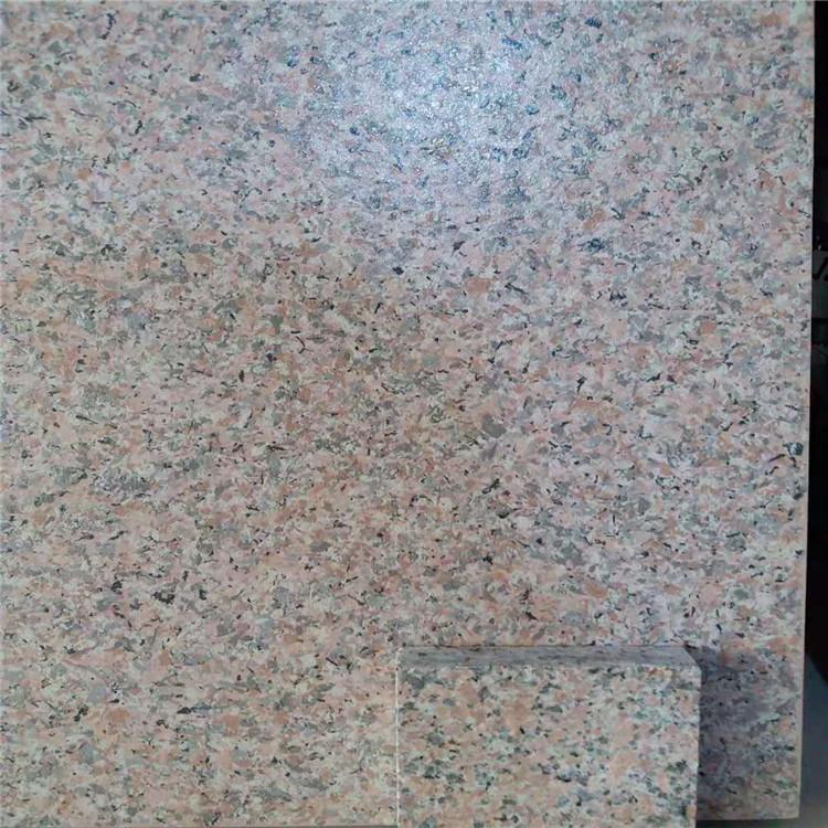 今日報價:巖棉一體板施工方案大量批發-真石漆一體板大量批發