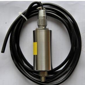 风机JDM-2振动速度传感器