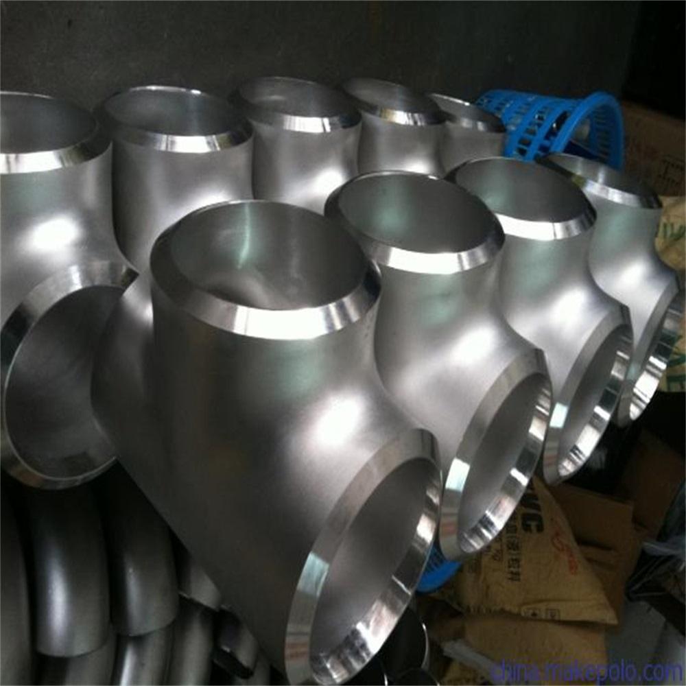 鍍鋅承插件 雙向鋼S31803承插件油任承插件 佳方科宏 可配送到廠