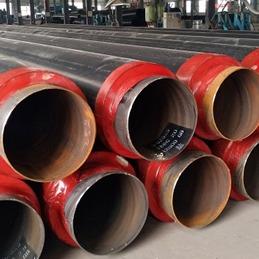 友元熱力保溫管生產廠家直供 聚氨酯保溫地埋管,聚氨酯發泡管,聚氨酯地埋管,聚氨酯保溫防腐管,聚氨酯保溫焊管,質量好價格低