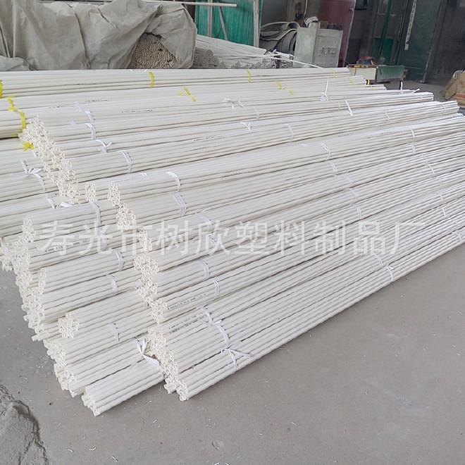 专业厂家供应 穿筋管 塑料套管  pvc电工套管 定制批发促销示例图23