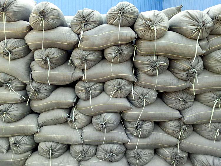 河南 玻化微珠保温板 北京 玻化微珠板  闭孔珍珠岩板  玻化微珠示例图15
